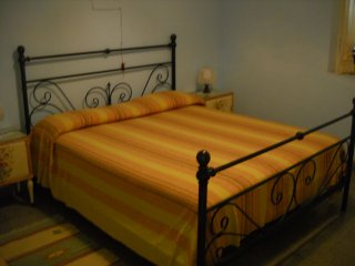 2 bedroom Apartment with Washing Machine in Rosignano Solvay - Rosignano Solvay vacation rentals