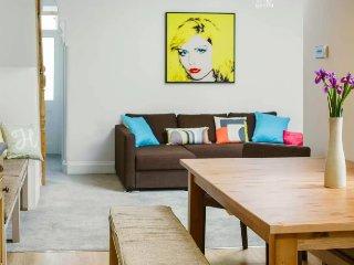 Comfortable 5 bedroom House in Bath - Bath vacation rentals
