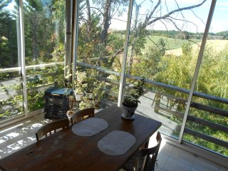 Romantic 1 bedroom Auterive House with Internet Access - Auterive vacation rentals