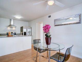 Fremont (Union) City Short Term 2bd House - Fremont vacation rentals