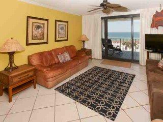 Windward Pointe 405 - Orange Beach vacation rentals