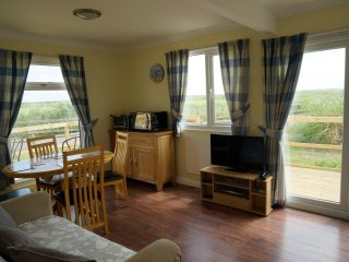 1 bedroom Chalet with Internet Access in Chichester - Chichester vacation rentals