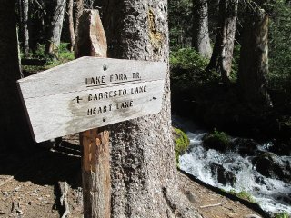 Minutes Away from Your Outdoor Adventure - Questa vacation rentals