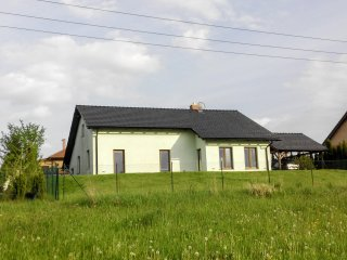 2 bedroom House with Washing Machine in Havlickuv Brod - Havlickuv Brod vacation rentals