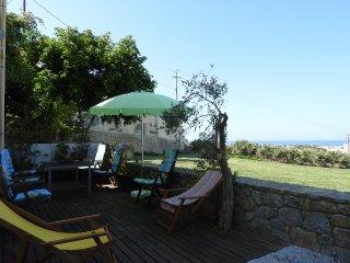 Liberality house - Sfakaki vacation rentals
