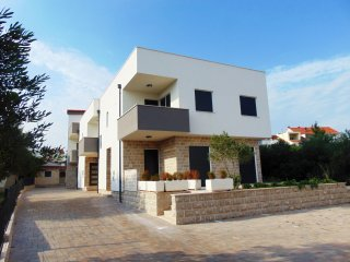 Vodice,50m from the see,attractive apartment - Vodice vacation rentals