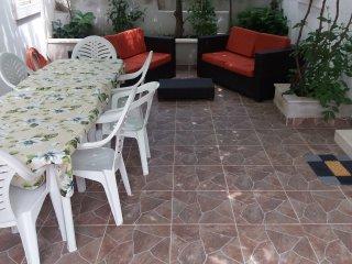 maria house - Supetar vacation rentals