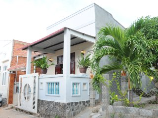 Nice House with Internet Access and A/C - Mui Ne vacation rentals