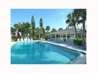 Luxury Penthouse Steps From Siesta Key - Siesta Key vacation rentals