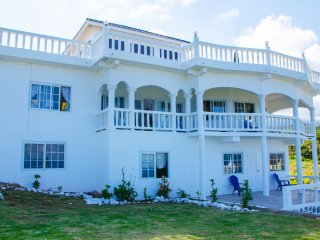 19 bedroom Resort with Internet Access in Port Antonio - Port Antonio vacation rentals