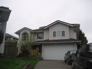 COZY FURNISHED ROOM FOR RENT IN EXCELLENT LOCATION - Vancouver vacation rentals