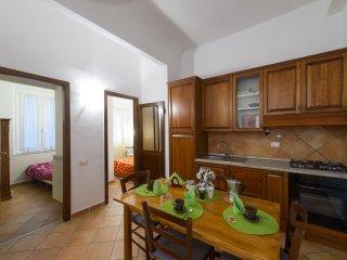 Calzaioli Apartment #2 - Florence vacation rentals