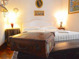 SUITE ITACA - Naples vacation rentals