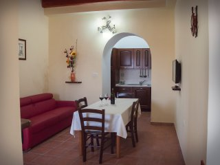 Nice 2 bedroom House in San Fele - San Fele vacation rentals