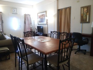 Breezy 2 Bedroom Apartment - Caroni vacation rentals