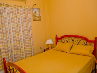 Sandy 2 Bedroom Apartment - Caroni vacation rentals