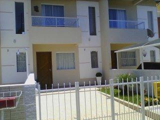 03 Casa Florianopolis Ingleses/Santinho - Ingleses vacation rentals