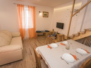 Old Town - President Apartment - Trogir vacation rentals