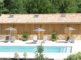 Nice 3 bedroom Vacation Rental in Maubuisson - Maubuisson vacation rentals
