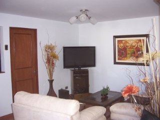 Luxury 1 bedroom apartment the heart of miraflores - Lima vacation rentals