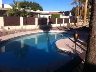 Lovely Pool Home in a Quiet Upscale Neighborhood! - Yuma vacation rentals