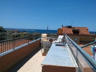 Enjoy your holidays in this unique place - Alghero vacation rentals