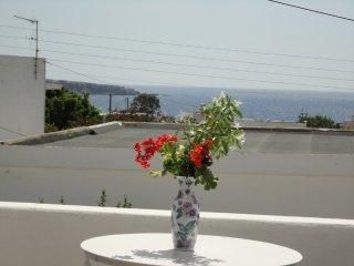 Pefka studios Paros - Studio  for 3 persons - Paros vacation rentals