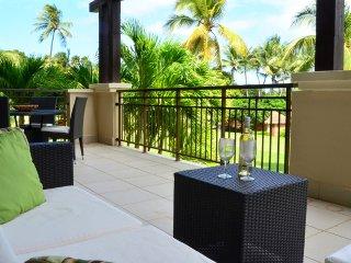 Luxury Villa Getaway- Exclusive Bahia Beach Resort - Rio Grande vacation rentals