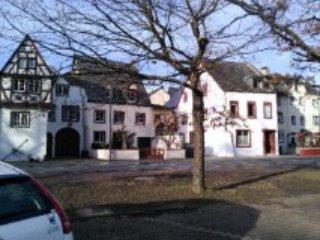 Appartement die Quelle aan de Moezel - Bernkastel-Kues vacation rentals