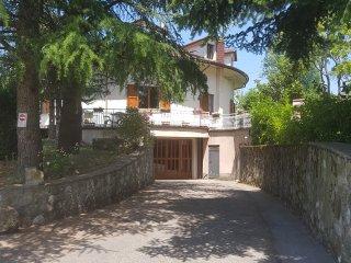 Beautiful 3 Bed Villa with pool - Sant'Agata Feltria vacation rentals