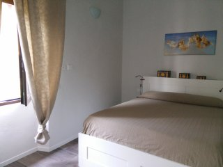 Romantic 1 bedroom Condo in Parabiago with A/C - Parabiago vacation rentals