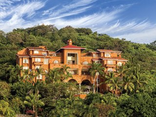 1 bedroom Apartment with Internet Access in Zihuatanejo - Zihuatanejo vacation rentals