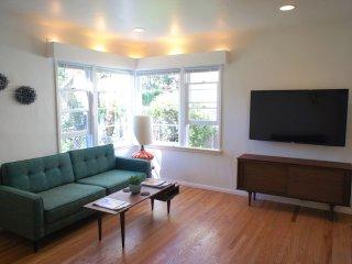 Nowita Walk Street Venice Retreat - Los Angeles vacation rentals
