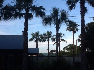 Blue Moon Cottage / Downtown Walk To It All! - Apalachicola vacation rentals