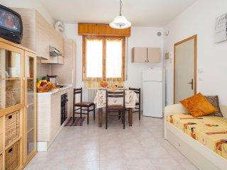 La Vela-GRECÁLE-Case del Mare - San Mauro a Mare vacation rentals