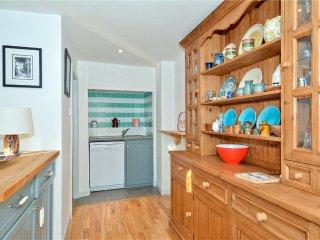 3 bedroom House with Washing Machine in Kinvara - Kinvara vacation rentals