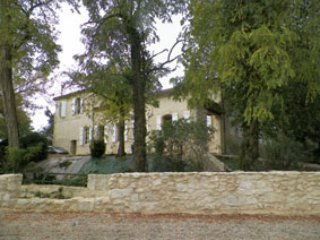 maison 175m² s/ site de charme, loisirs, festivals - Valence sur Baise vacation rentals