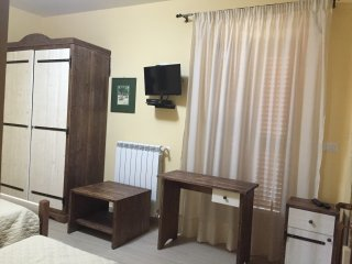 Nice Bed and Breakfast with Internet Access and Wireless Internet - Teano vacation rentals
