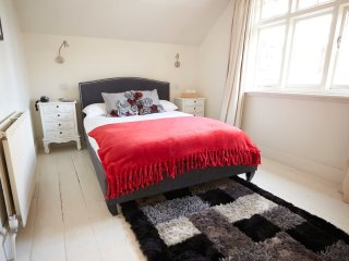 Country house in the Chilterns - Stokenchurch vacation rentals