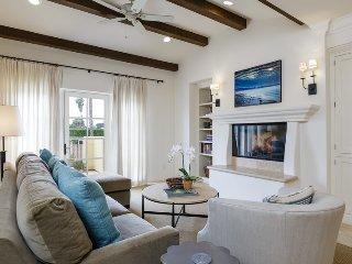St. Remy - Santa Barbara vacation rentals