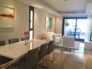 Perfect Condo with Internet Access and A/C - Estepona vacation rentals