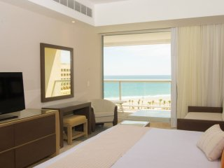 Grand Mayan Puerto Penasco 2BR/2BA Master Suite - Puerto Penasco vacation rentals