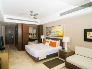 Grand Mayan Puerto Penasco 1BR/1BA Suite - Puerto Penasco vacation rentals