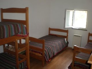 5 bedroom House with Dishwasher in Montemor-o-Novo - Montemor-o-Novo vacation rentals