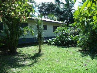 3 bedroom House with Safe in Manase - Manase vacation rentals