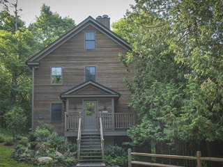 5 bedroom House with Internet Access in Dorset - Dorset vacation rentals