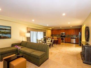 The Villas Las Olas 1 Premium Bedroom Apartment - Fort Lauderdale vacation rentals