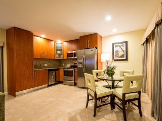 The Villas Las Olas 2 Bedroom Apartment - Fort Lauderdale vacation rentals