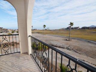 Vacation rentals in Baja California