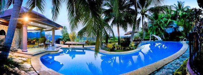 Superb Vacation Rentals House Rentals In Bohol Province Flipkey Download Free Architecture Designs Ponolprimenicaraguapropertycom